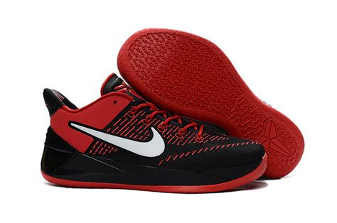 black and basketball shoes men s basketball shoes nike a d 12 black and
