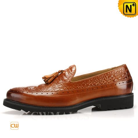 loafers for with tassels leather tassel dress loafer shoes cw716212