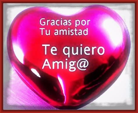 imagenes de corazones vacios con frases photo collection corazones con frase de