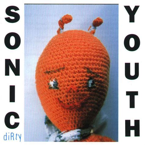 Cd Sonic Youth turns 20 stereogum