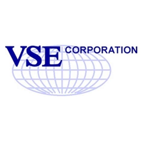 Vse Corporation Vse Corp Receives Potential 74m Order To Recommission 2
