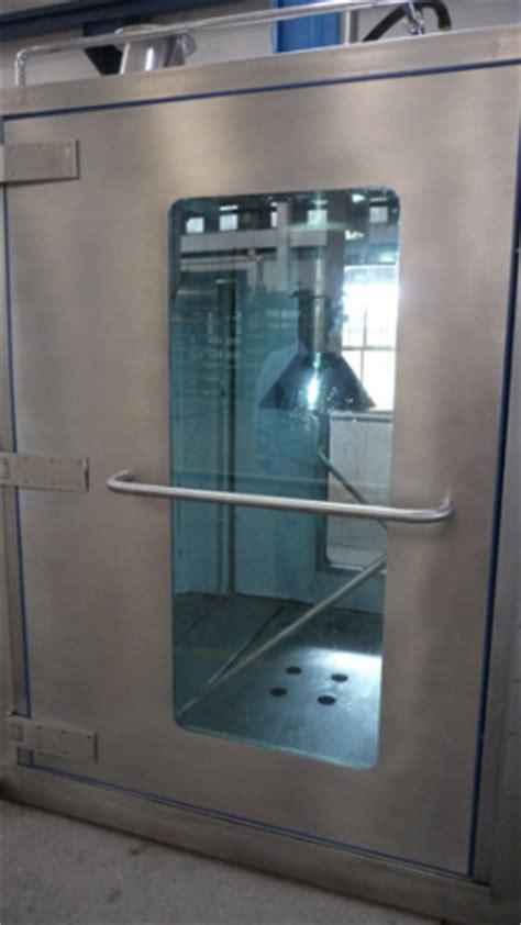 1 park plaza twelfth floor irvine ca 92614 ibc container temperature specifications ibc container