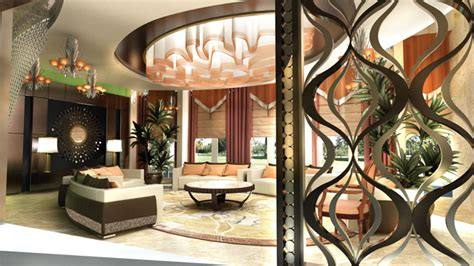 interior design postings interior design dubai greensmedia