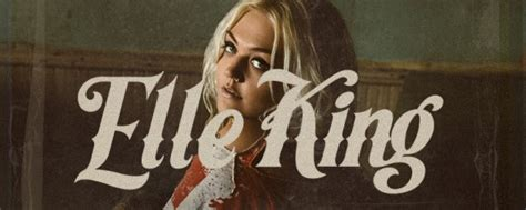ex s oh s elle king around the web for 11 14 15 the midwest tv guys