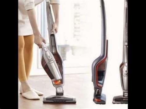 Dan Spesifikasi Vacuum Cleaner Electrolux spesifikasi electrolux vacuum cleaner zb 3013 cordless