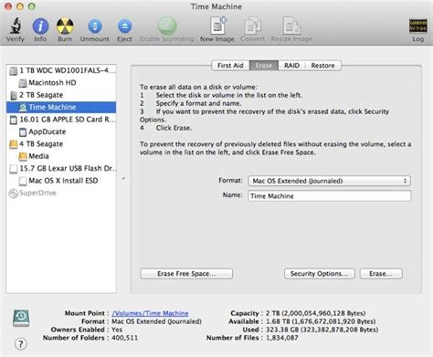 how to format hard drive mac disk utility how to format repair a drive with disk utility appducate