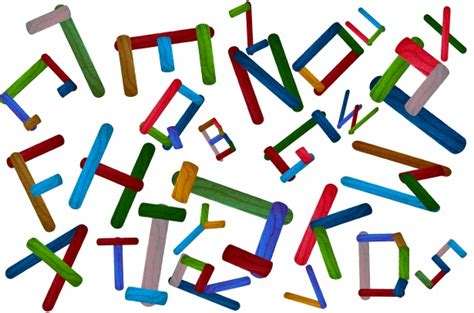 colorful letters background free stock photo