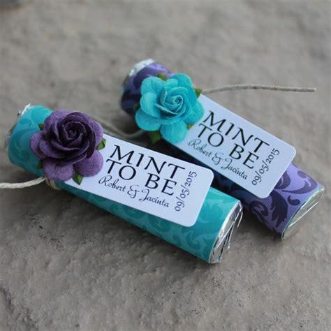 purple and teal wedding centerpieces best purple teal weddings ideas on wedding