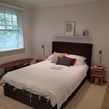 transform bedroom home dzine bedrooms transform your bedroom