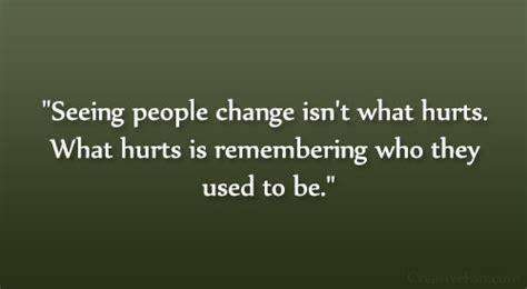 best chagne seeing friends best friends change quote