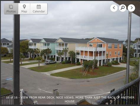 Site 1204 Ocean Lakes Rentals By Owner Myrtle House Rentals By Owner