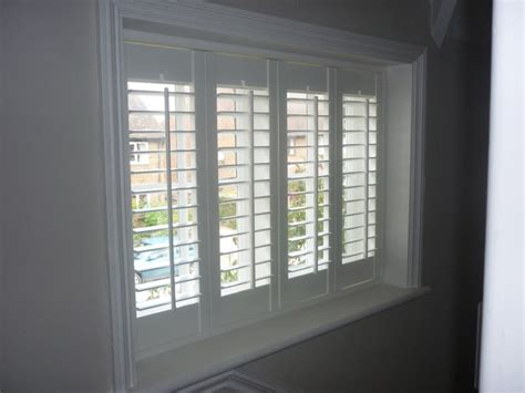 window shutter interior height shutters window shutters plantation shutters