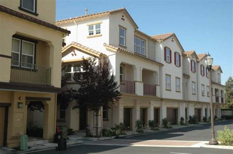 buy house in san jose buy house in san jose 28 images buy house in san jose 28 images capitol station