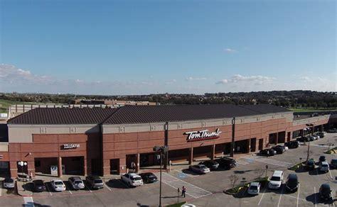 100 crescent court 7th floor dallas tx 75201 home centcom usa