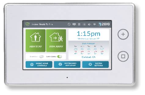 florida wireless home security systems for 29 month vitex 174