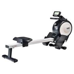 home rowing machine york perform 210 rowing machine