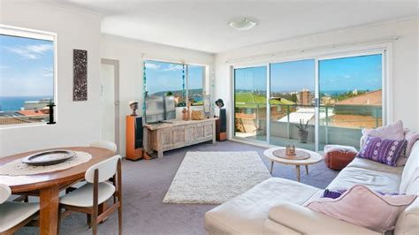 2 Bedroom Rental Northern Beaches Demand So High On The Northern Beaches Property Routinely