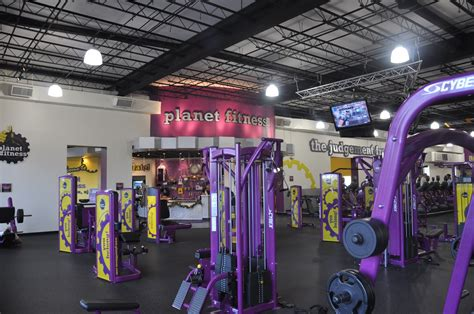 nyc light locations planet fitness 4 locations design42
