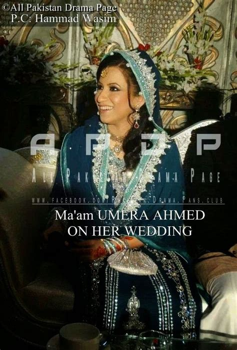 The Wedding A Novel umera ahmed wedding the i