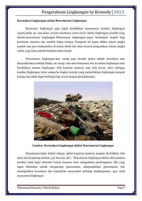 masalah masalah kesehatan lingkungan di indonesia masalah masalah kesehatan lingkungan di indonesia