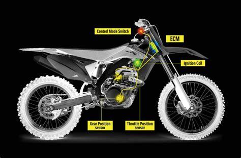 new 2015 motocross bikes new suzuki rmz 250 2016 motocross bike mx enduro 0