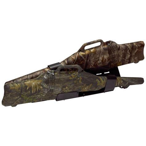 Kolpin Gun Rack by Kolpin Utv Gun Boot Mount 172729 Gun Bow Racks