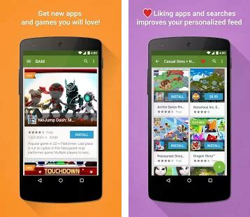 best on android market best apps market for android apk version