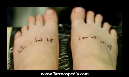 tattoo quotes for faith tattoo quotes about faith quotesgram