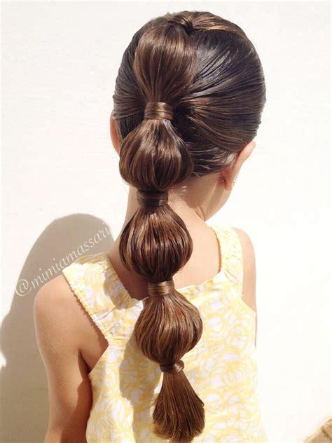 bubble haircut photo bubble hairstyle by mimiamassari hair styles