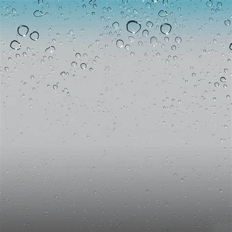 water drops ipad wallaper hd ipad wallpaper ipad