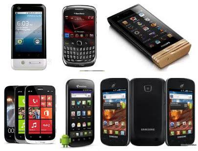 Hp Nokia Gsm Cdma hp cdma murah harga baru dan bekas
