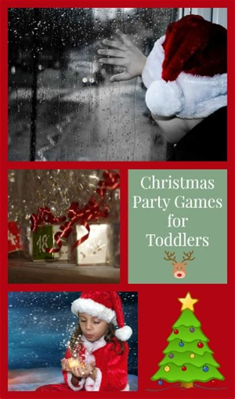 diy christmas party games for groups easy diy for toddlers