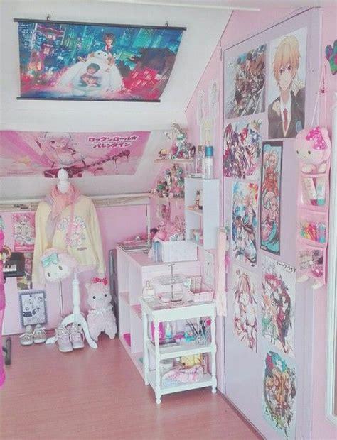 kawaii bedroom ideas 25 best pastel room ideas on pastel room
