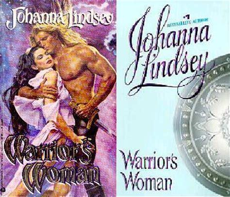 Warrior S By Johanna johanna images johanna warrior s