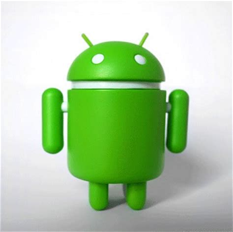 android mascot pin android mascot on