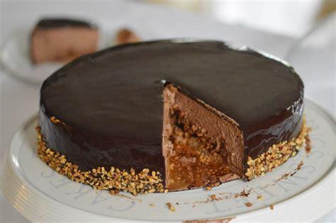 corn礬 royal royal chocolat ou trianon sans gluten