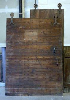 barn doors craigslist barn doors for sale craigslist craigslist wood barn door