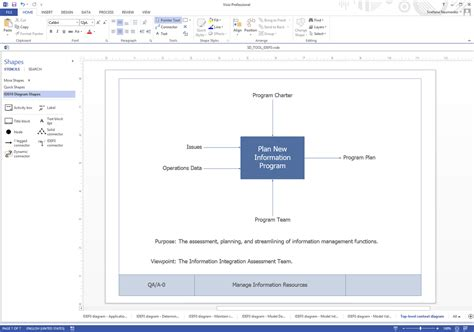 visio graph visio idef0 exles wiring diagrams wiring diagram schemes
