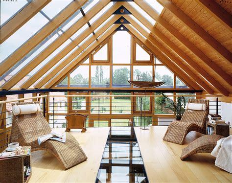scheune wohnhaus umbauen wohnhaus l erpolzheim henrich architektur
