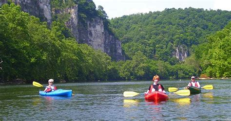 canoes rental near me discover grayson county the oracle institute