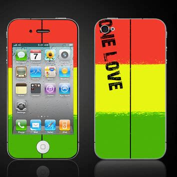 rasta themes for iphone 4s best reggae colors products on wanelo