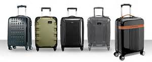 Baggage Rules United by Carry On Baggage Carry On Bag Policy United Airlines