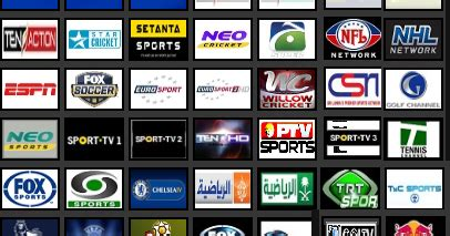 live olympic: watch all sports channel live olympic