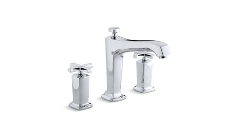 bathtub faucet types bathtub faucet diverter shower valve types tub spout