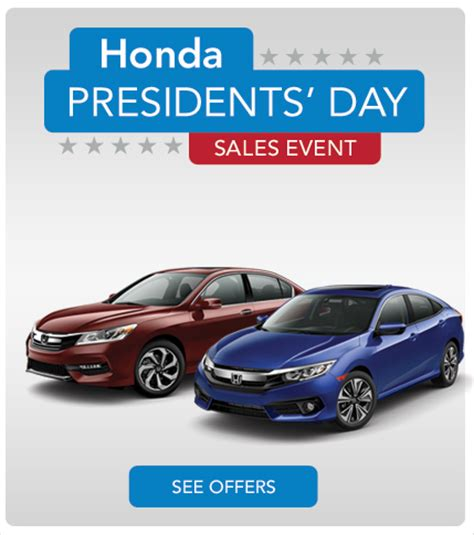 honda sale event yuba city honda honda dealer serving yuba sutter and