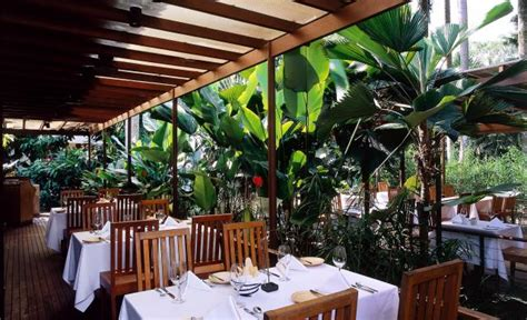 Halia Botanical Garden Lunch Halia Restaurant Singapore Lunch Deals The Halia Sg Magazine