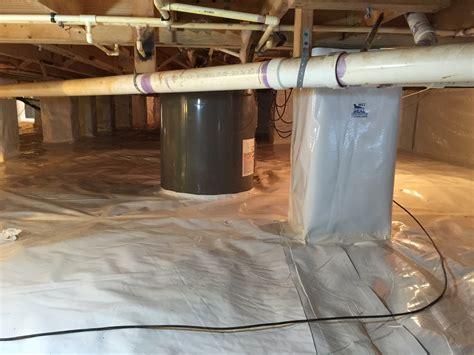 basement waterproofing atlanta ga crawl space and basement waterproofing in atlanta