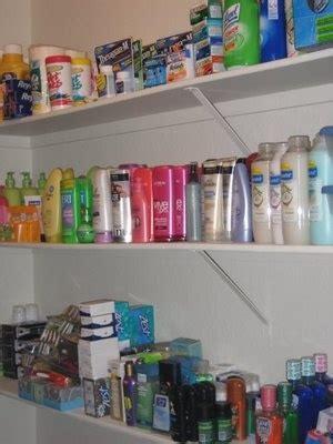 coupon stockpile organization 1000 images about couponing stockpiling organization