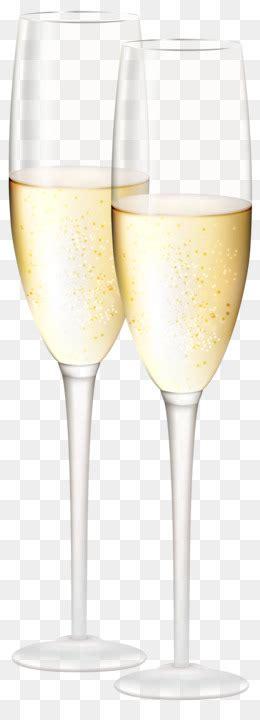 champagne glasses png champagne glasses transparent