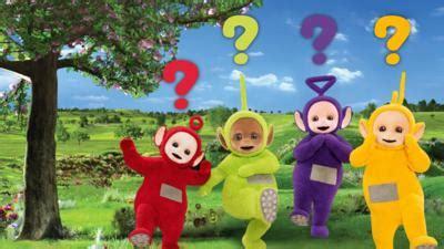 7 misteri dibalik film kartun terkenal ora lucu kisah mengerikan dibalik karakter terkenal ora lucu